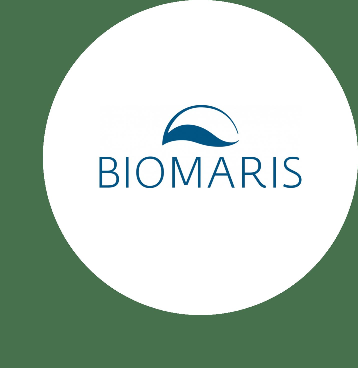 Biomaris-min