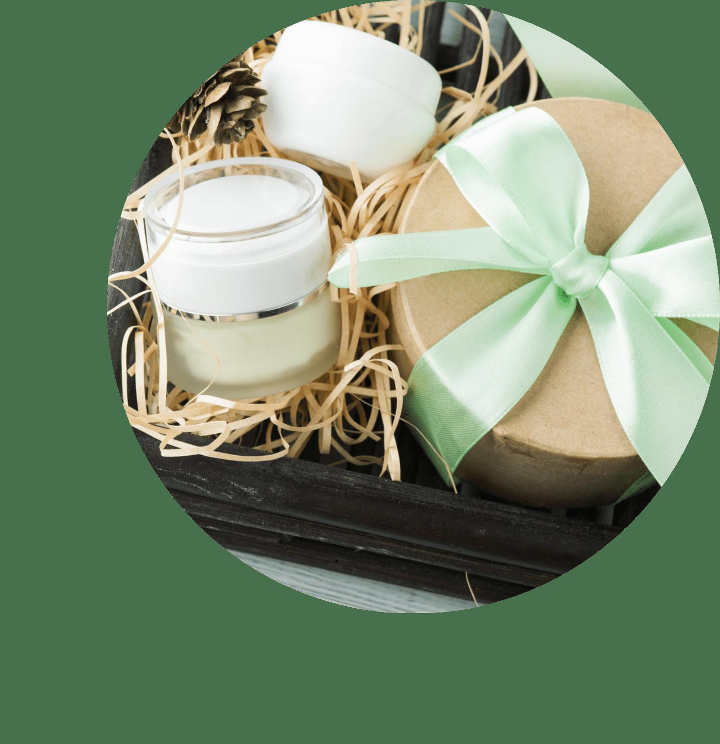 Circle-gift-min