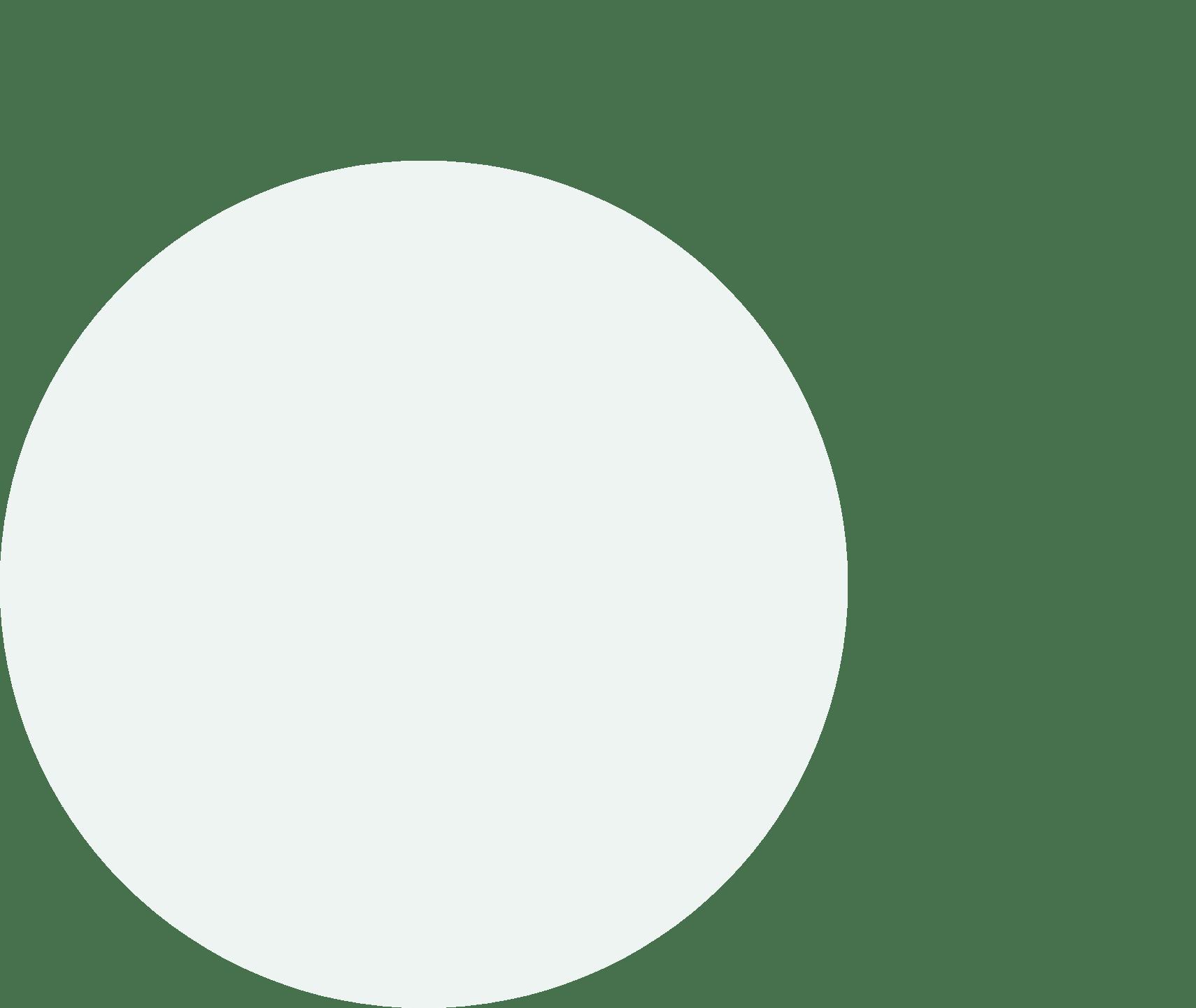 Circle-green-eight-min