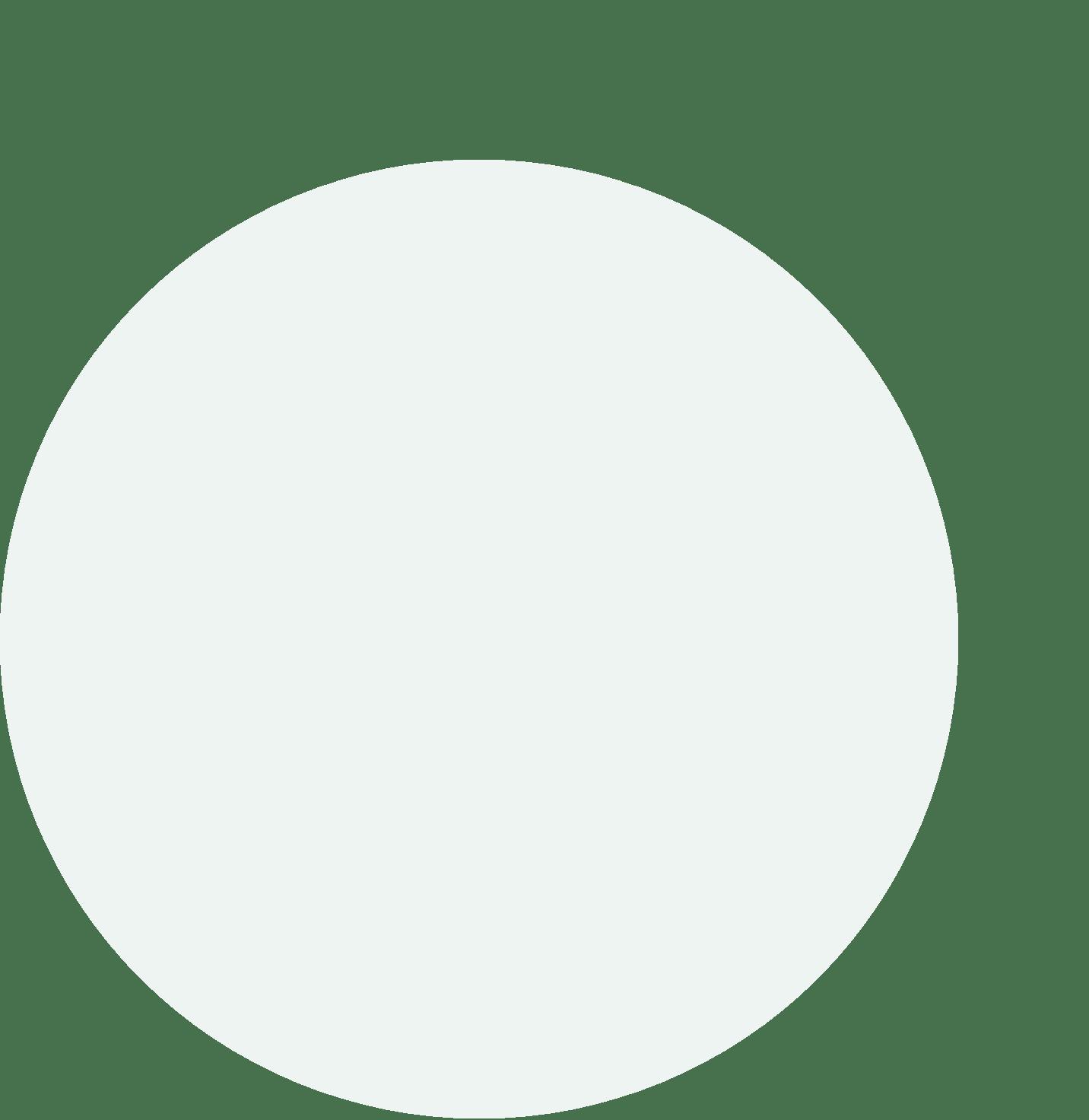 Circle-green-five-min