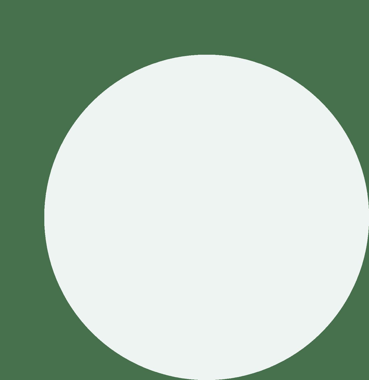 Circle-green-four-min