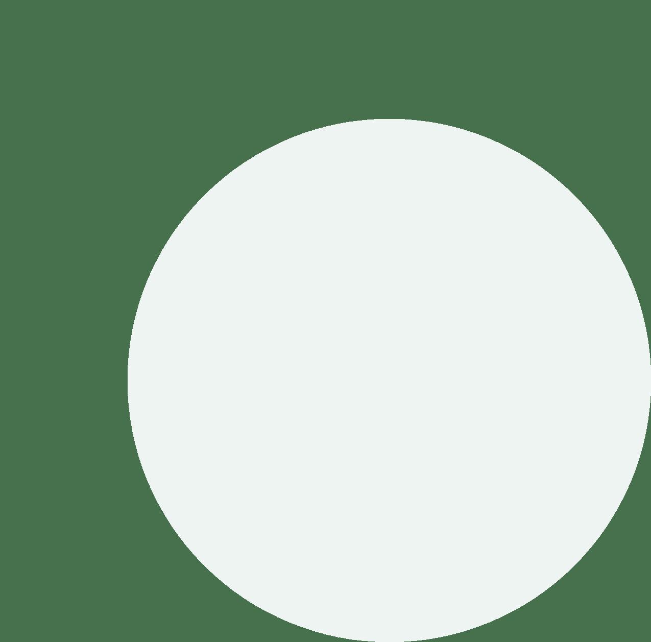 Circle--green-min