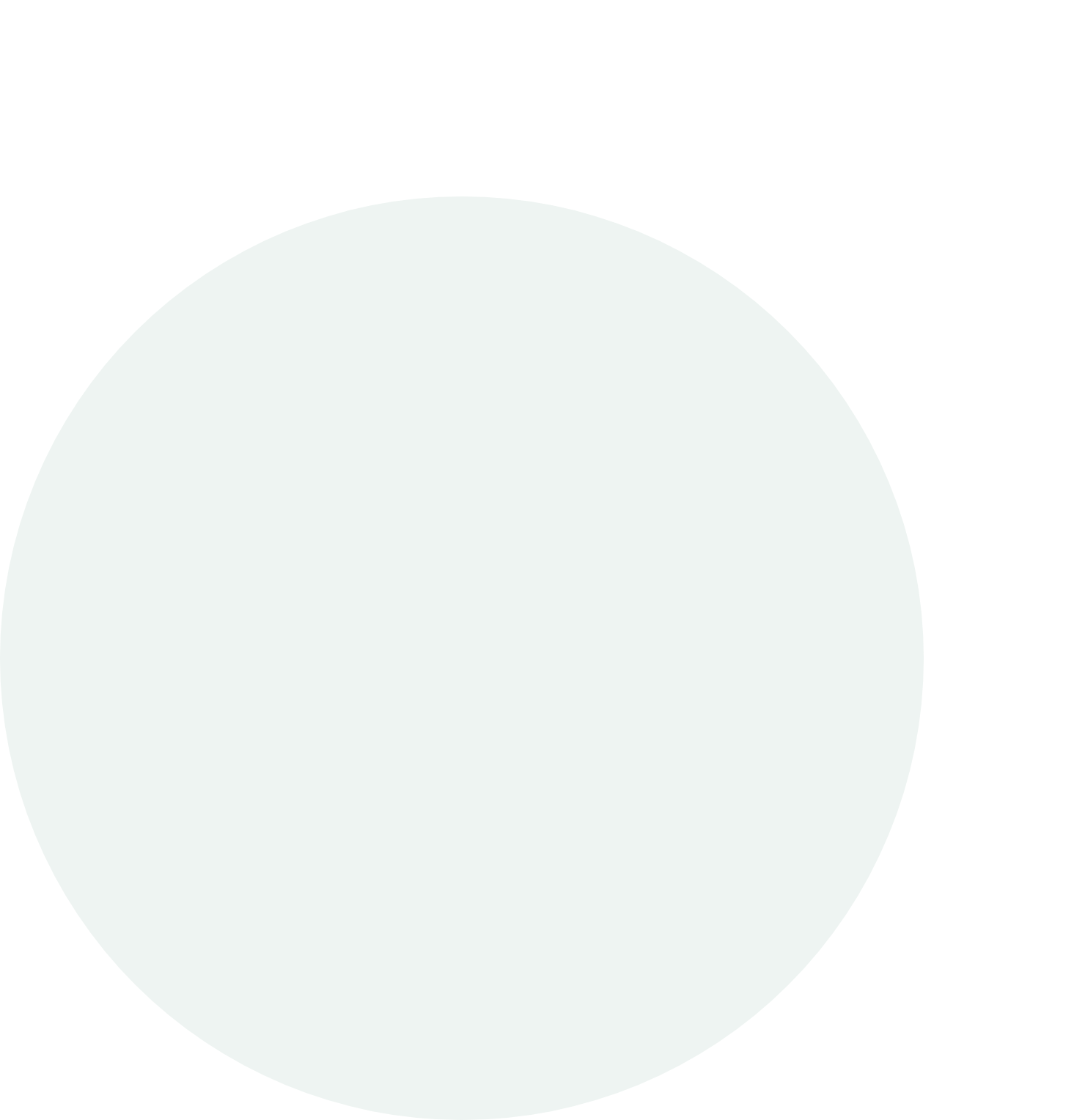 Circle-green-three-min
