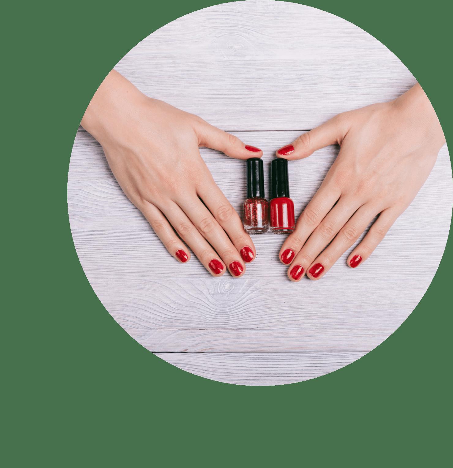 Circle-nails-min
