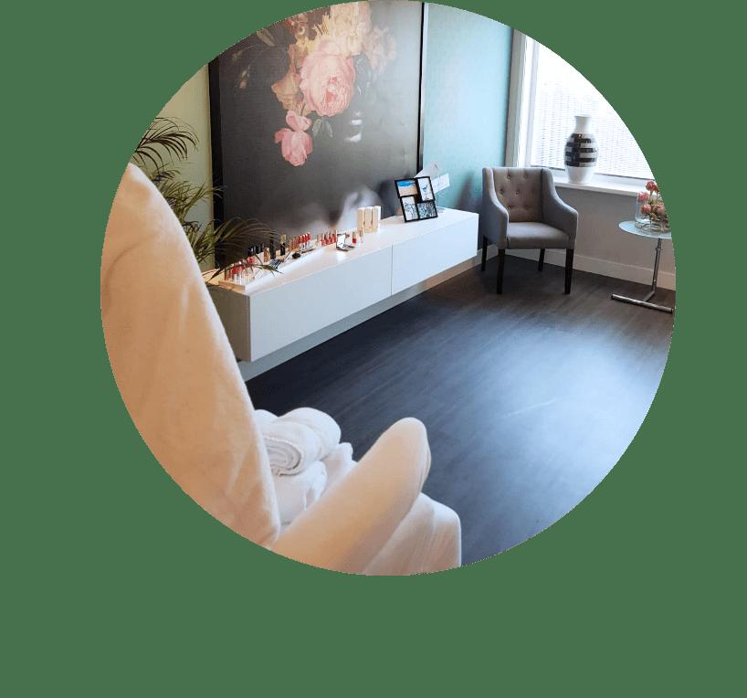 Circle-salon2-min