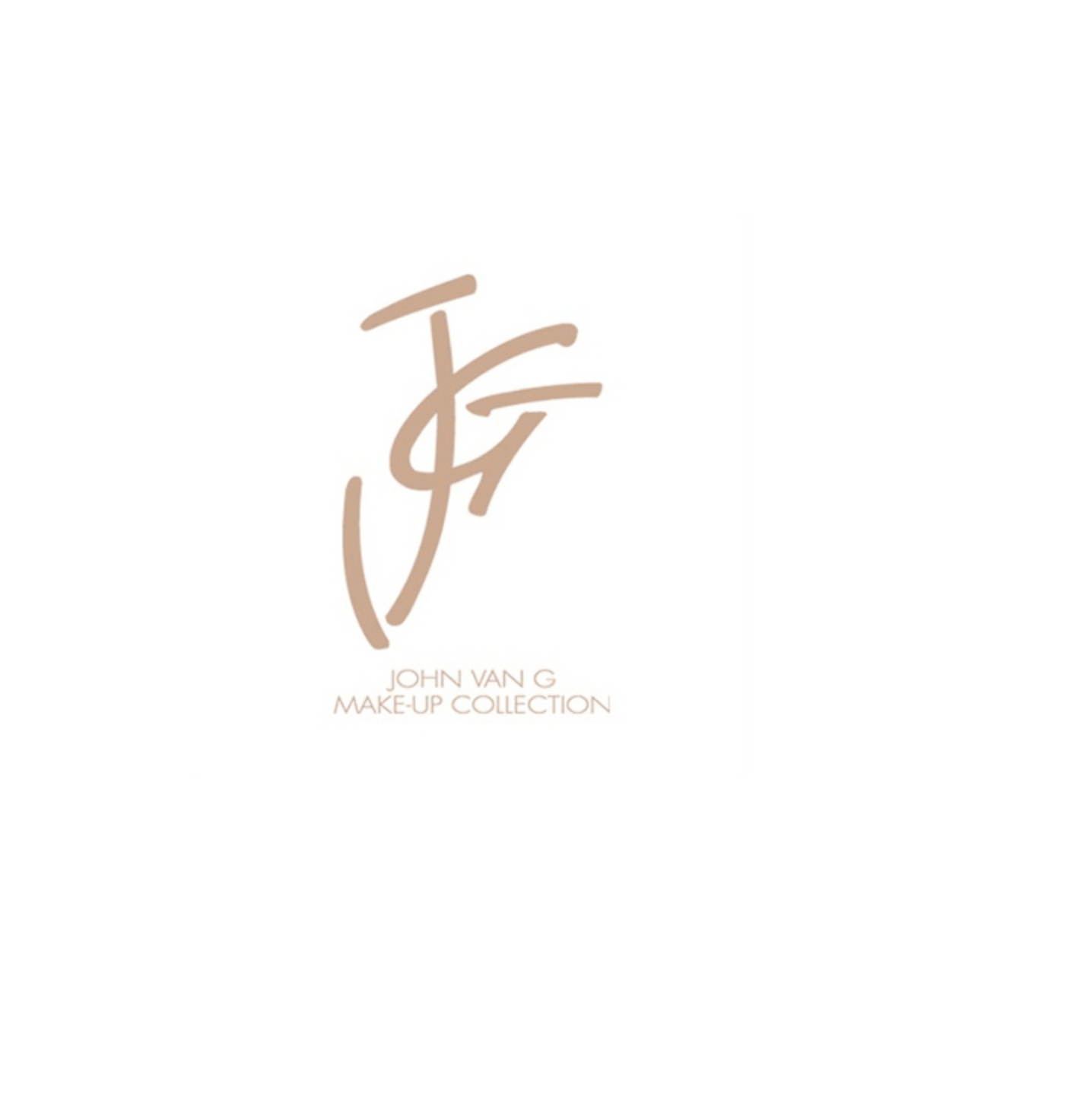 JohnvanG-min