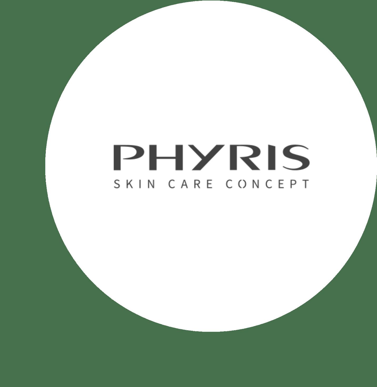Phyris-min