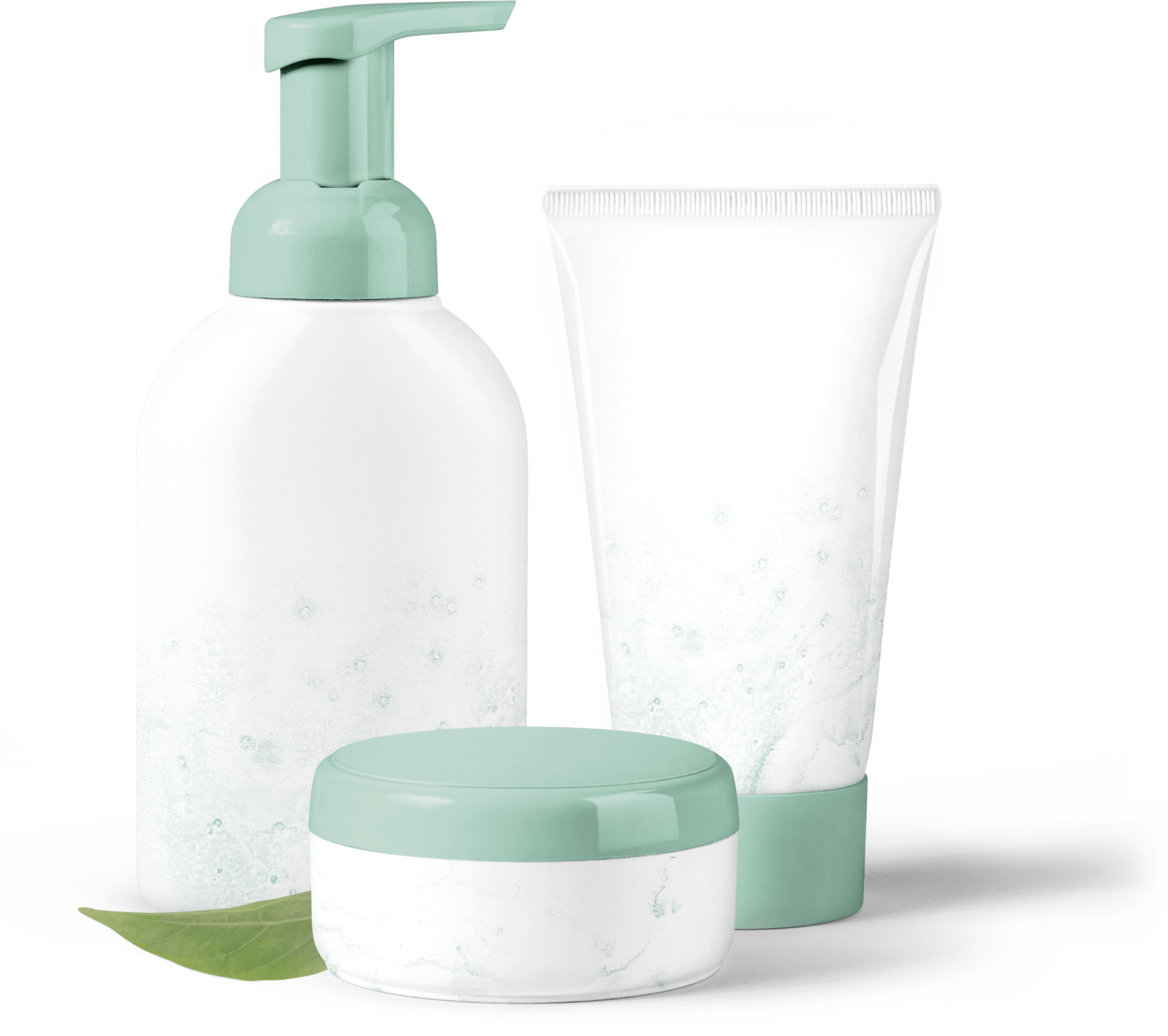 Products-contct-min