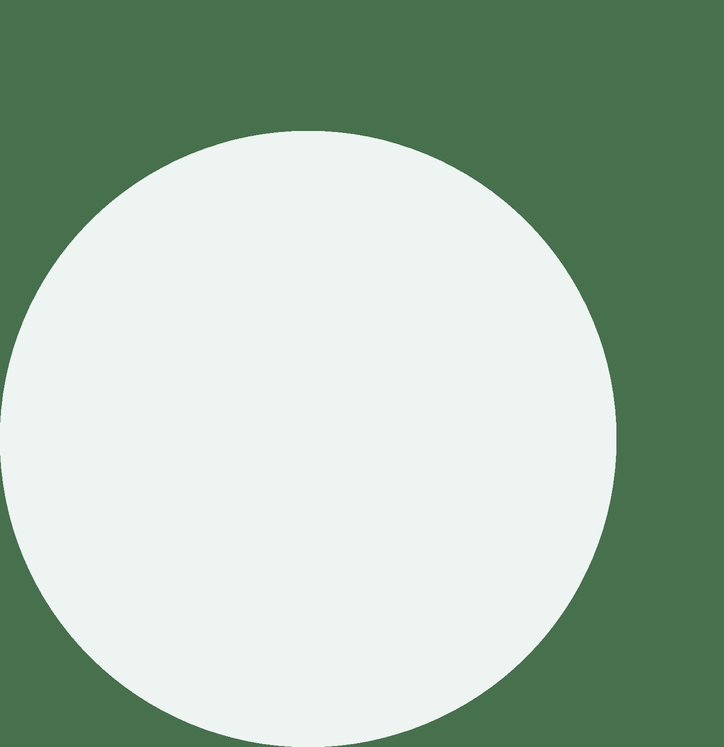 circle-green-seven-min